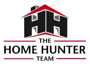 homehunter-logo-final-team