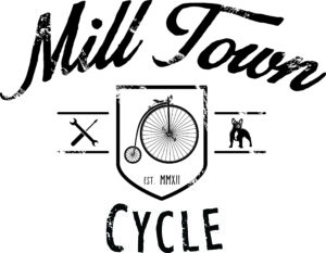 Mill Town Cycle