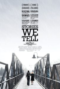 stories-we-tell-poster