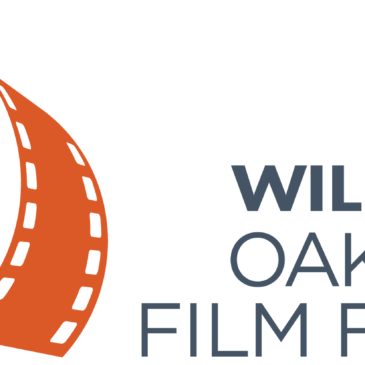 JUNE 23-25 – Willson Oakville Film Festival